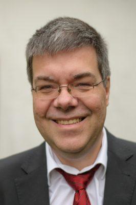 Christian Köhn